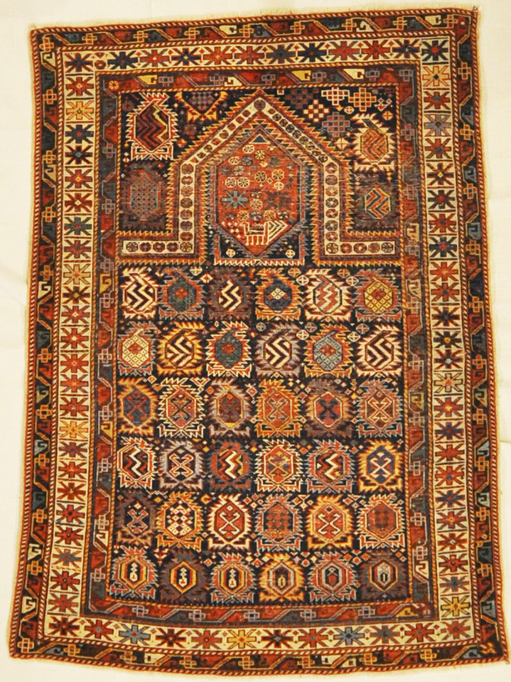 Antique-Maraseli-rugs-and-more-oriental-carpet-31550