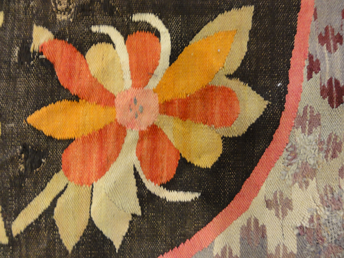 Mexican Textile Rugs & More Oriental Carpets