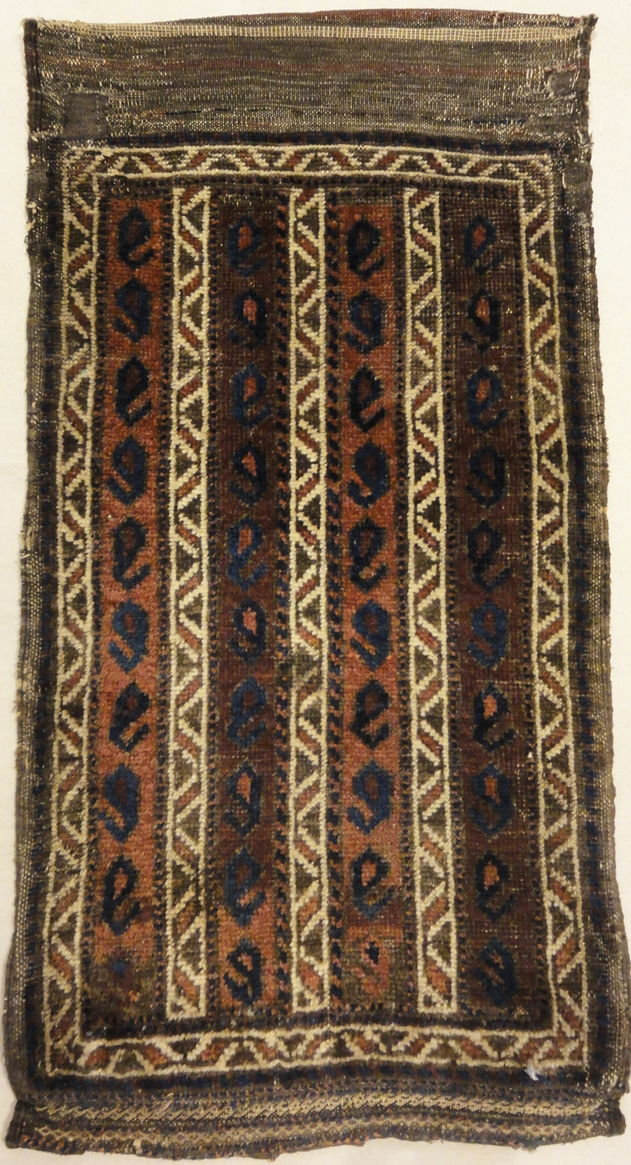 Antique Balish Rugs & More