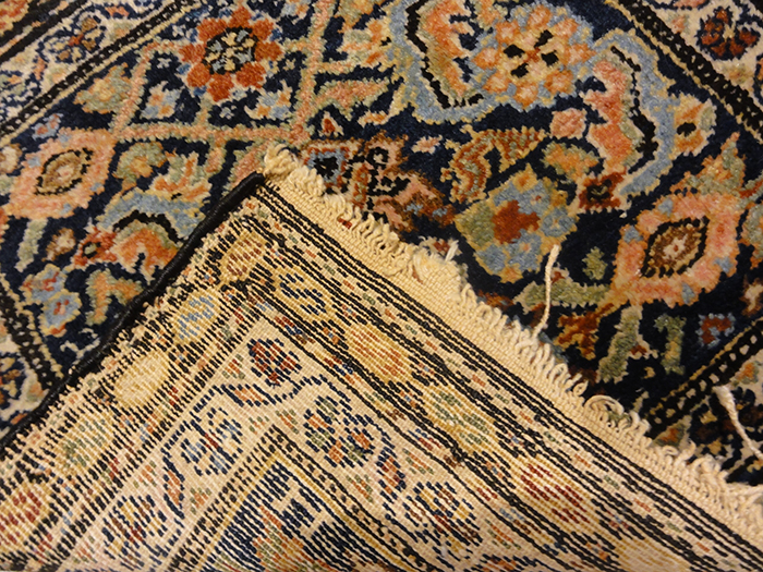 Antique Farahan Rugs and More