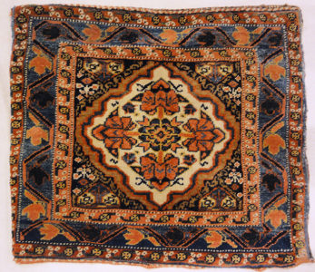 Bakhtiari Bag Rugs and More