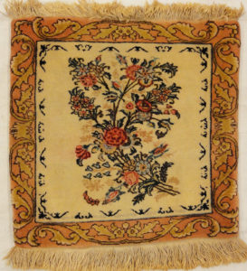 Persian Tabriz Rugs and More Oriental Rug 31815 2