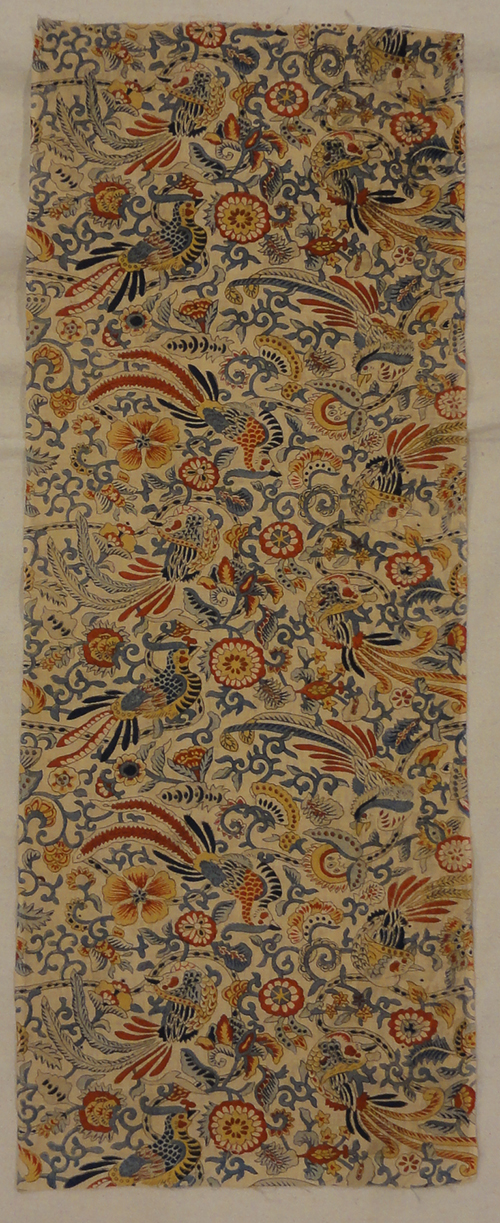 Rare Japanese Textile rugs and more oriental capret 31773-
