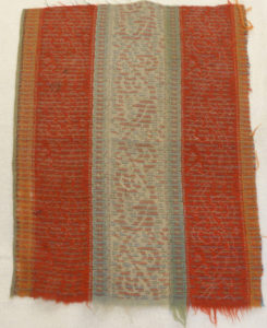 Pashmina Fabric rugs and more oriental carpet 31767-1