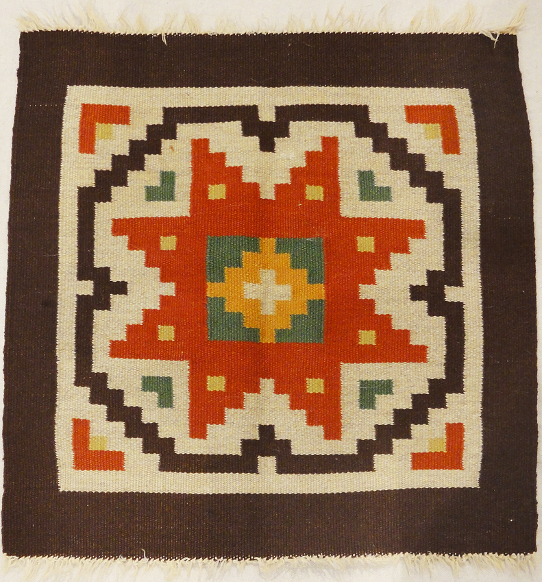 Fine Swedish Textile rugs and more oriental carpet 31756-