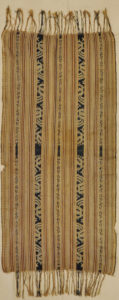 Indonesia Ikat rugs and more oriental carpet 31744-