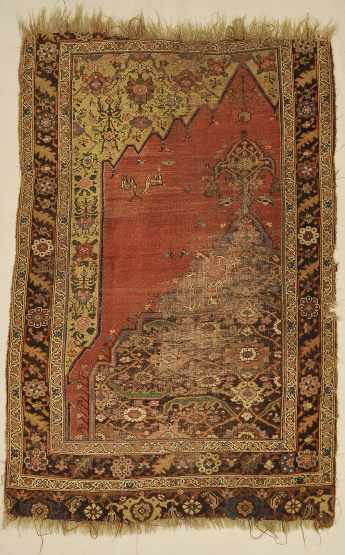 Sampler -bijar wagireh sampler rug santa barbara design center rugs and more oriental carpet