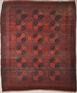 Antique turkomon Rugs & More Oriental Carpets 32216