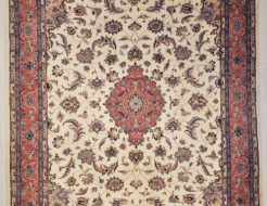 Pakistani Kashan  Rugs & More Oriental Carpets 32201