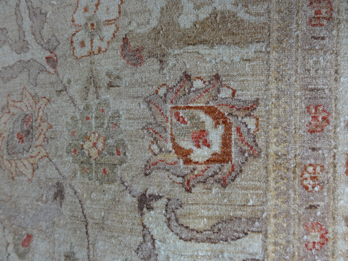 Oushak Rugs & More Oriental Carpets 32188