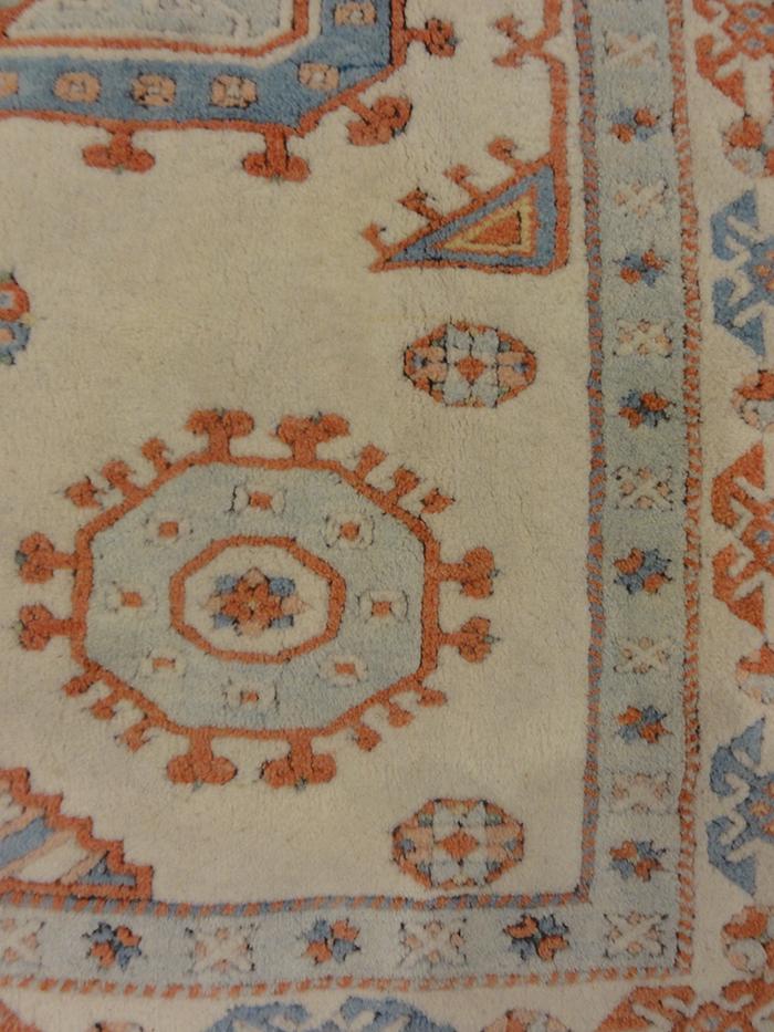 Turkish Bergama Rugs & More Oriental Carpets 32180