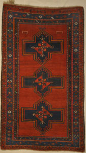 Antique Khotan Rugs & More Oriental carpets 32175