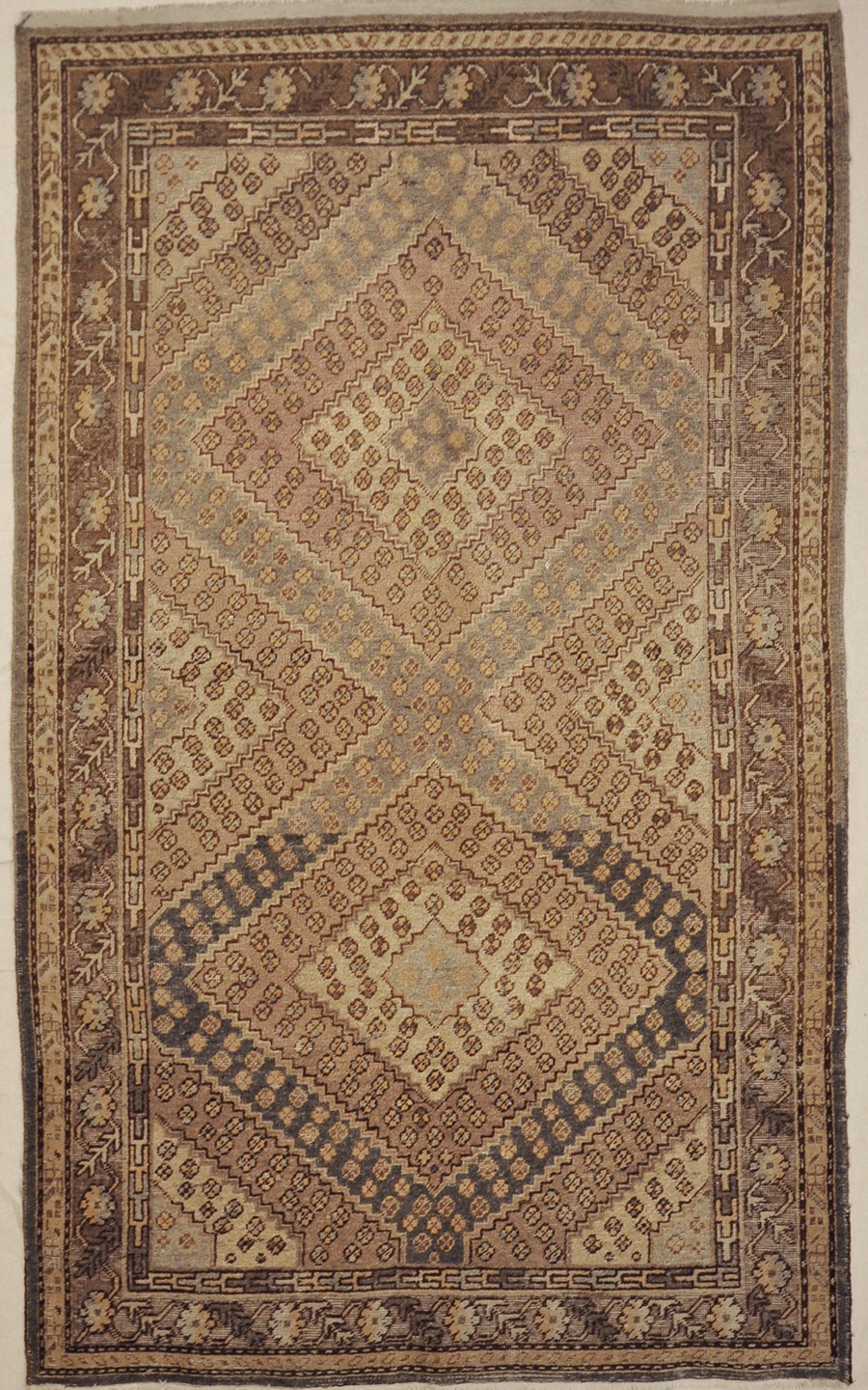 Khotan Rugs & More Oriental Carpets 32174