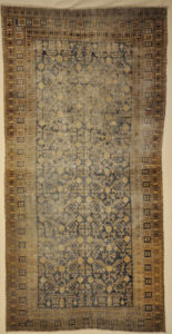 Antique Khotan Rugs & More Oriental carpets 29507