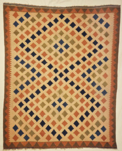 Pakistani Rug Rugs & More Oriental carpets 32163