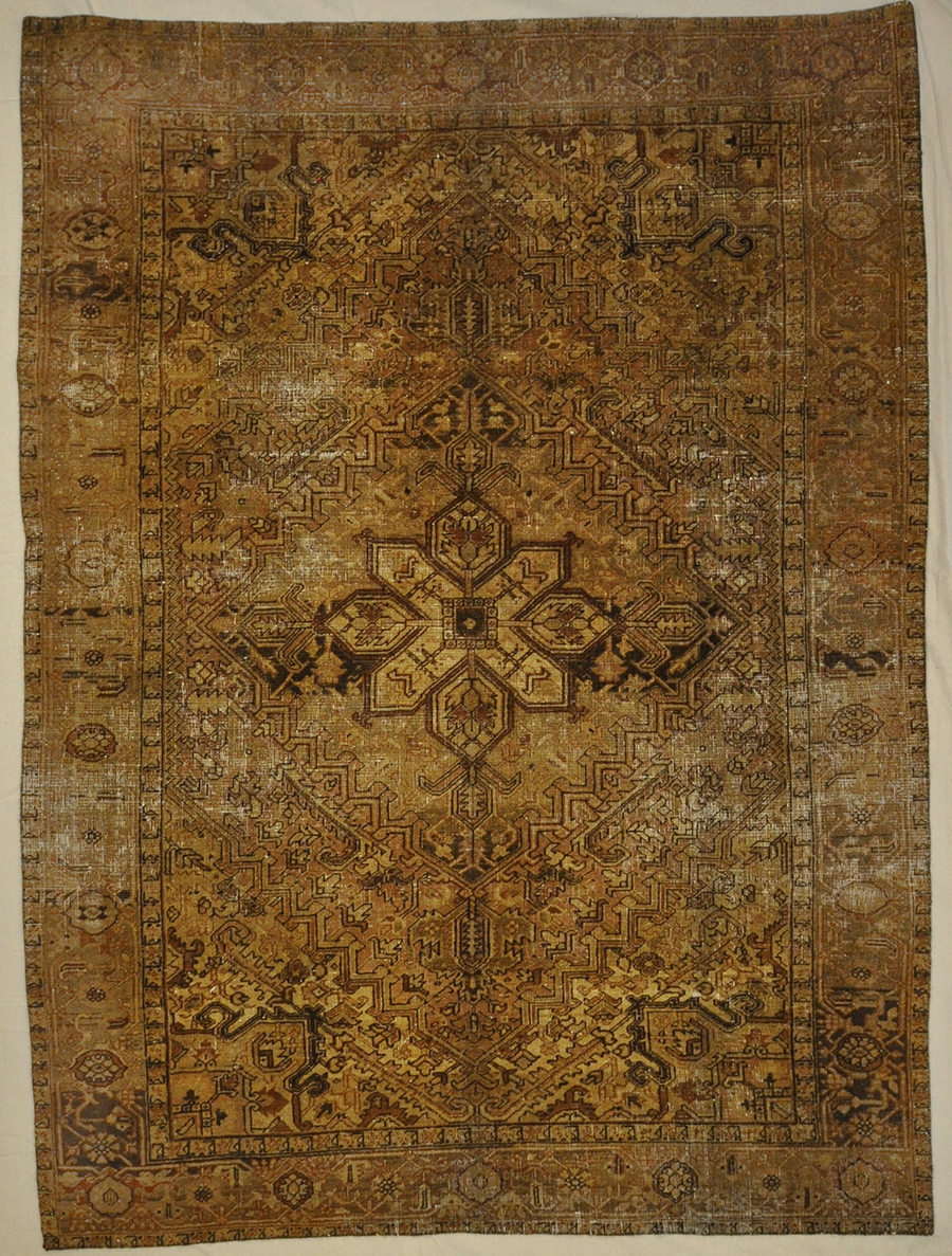 Antique Tabriz Rugs & More Oriental rugs