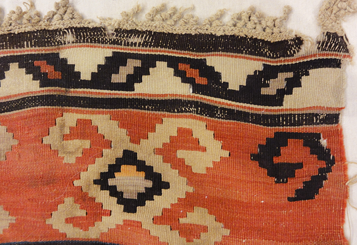 Shirvan Rugs & More Oriental Carpets
