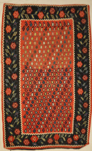 Kelim Rugs& More Oriental Carpets 32116