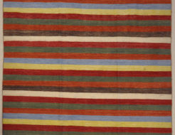 Indian Kilim Rugs & More Oriental Carpets 30295
