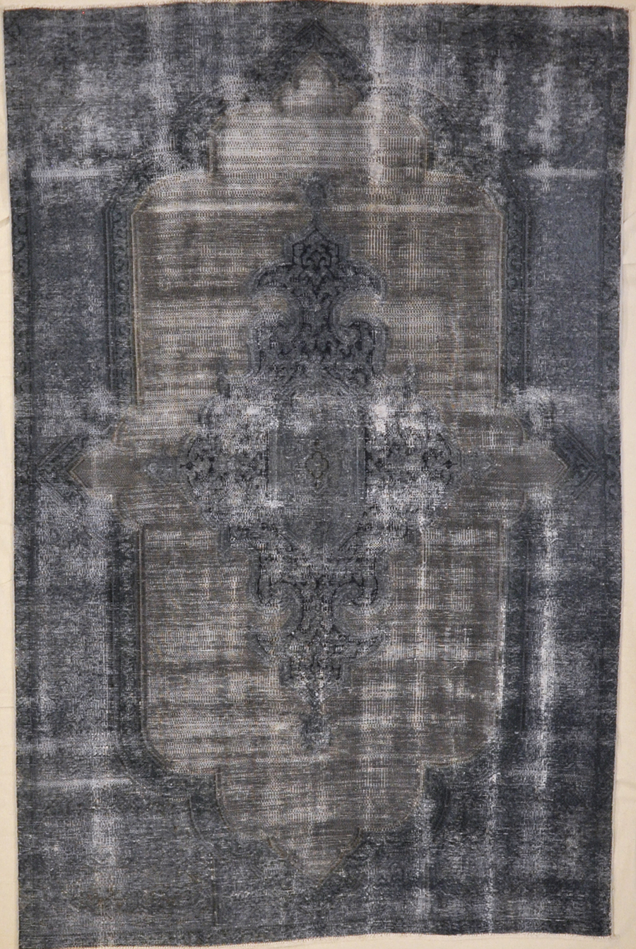 Antique Overdye Rugs & More Oriental Carpets 30257