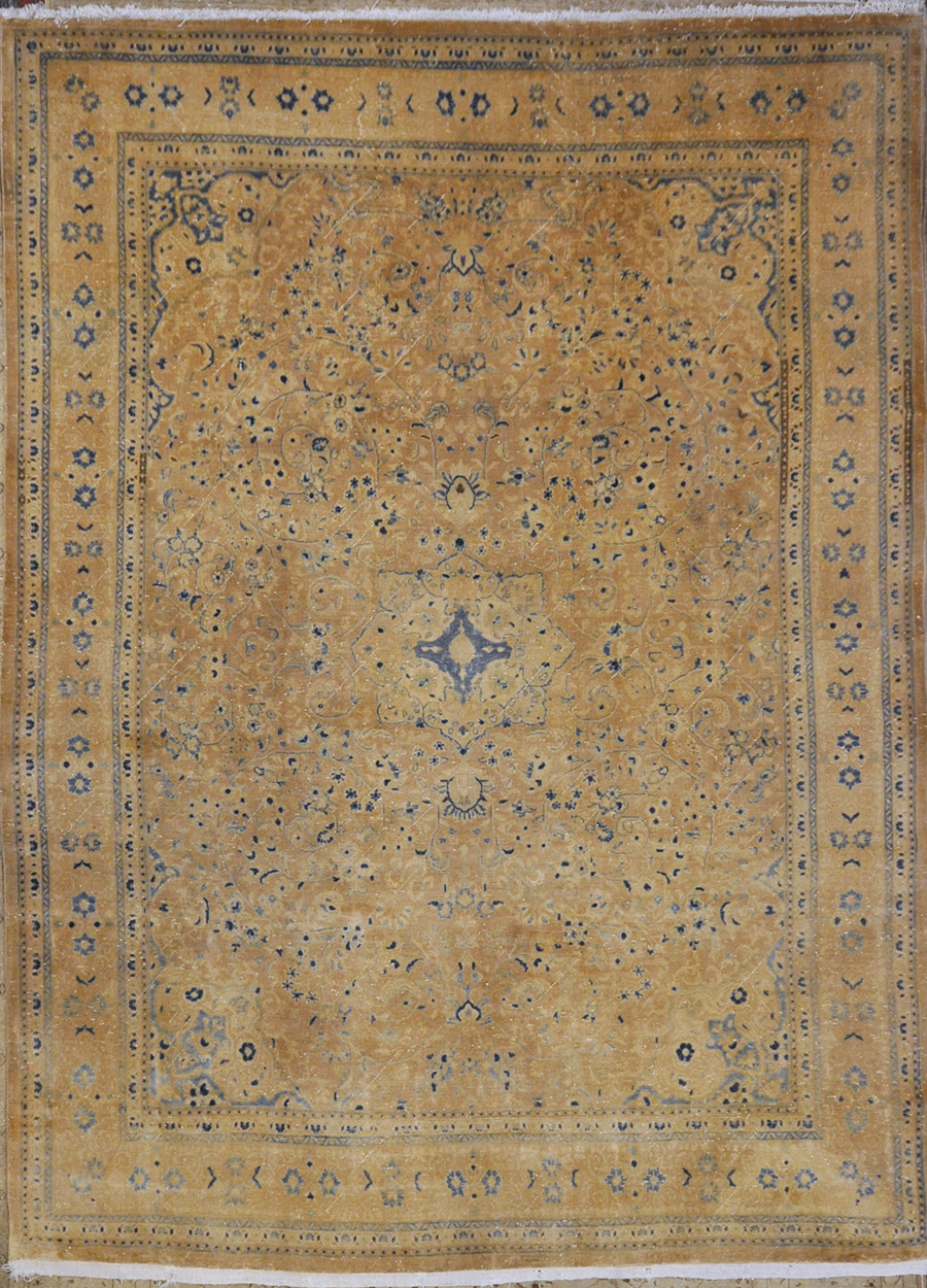 Antique Persian Rugs & More Oriental carpets