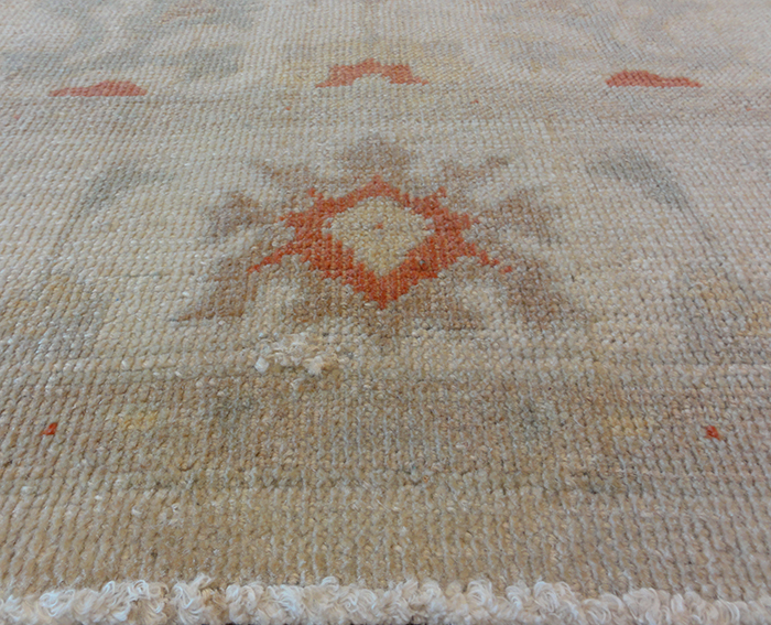 Ziegler & Co Oushak Rugs & More Oriental Carpets