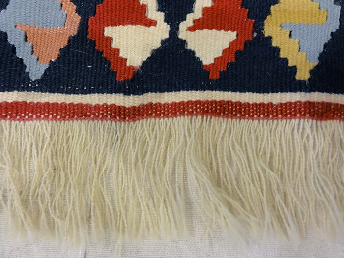 Vintage Turkish Kelim Rugs Amp More Santa Barbara Design