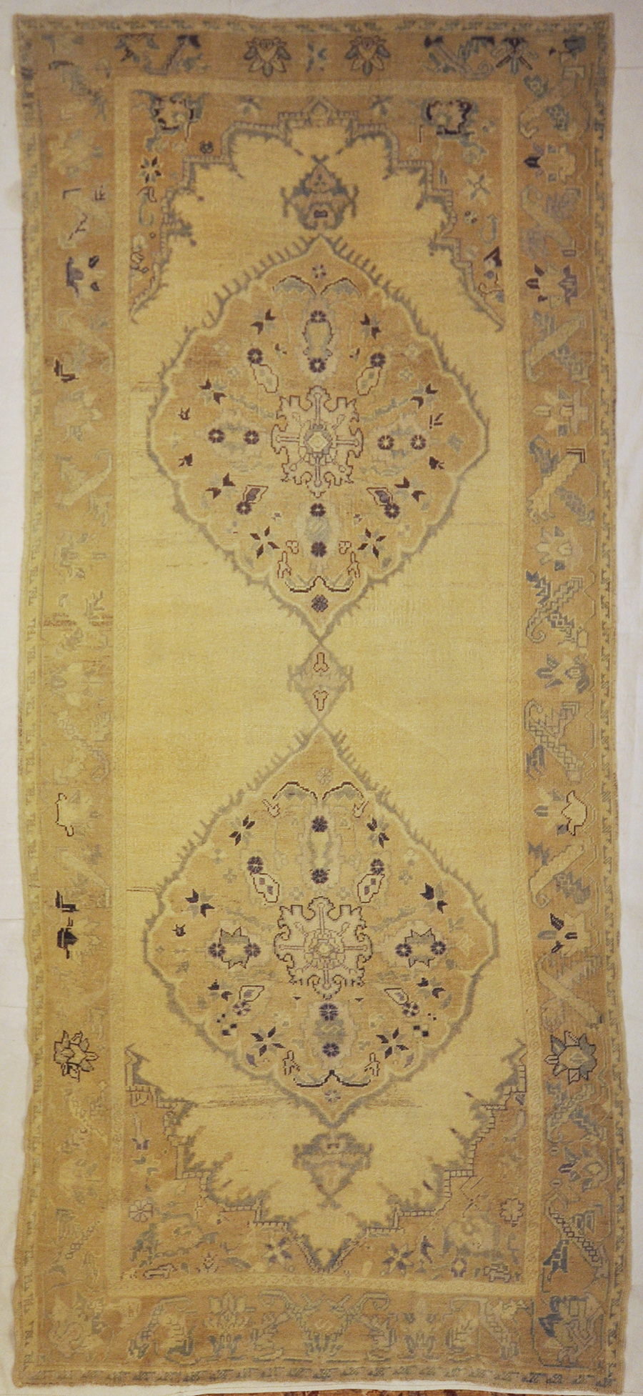 Ziegler & Co Antique Oushak Rugs & More Oriental Carpets 27807