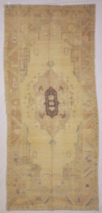 Antique Oushak Rugs & More Oriental Carpets 27791 4