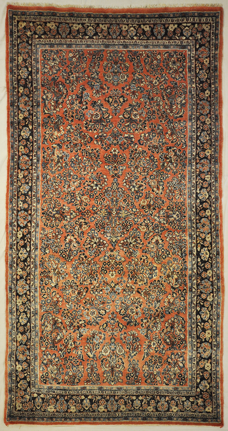 Antique Sarouk rugs & More Orential Carpets 27781