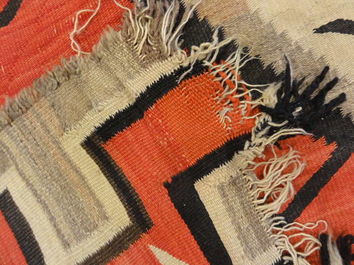 Antique Navajo Rug Rugs & More Orential Carpets