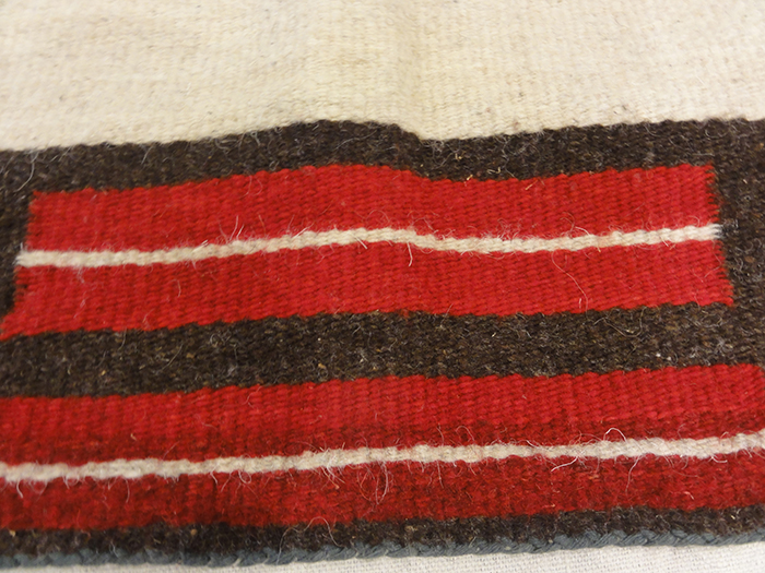 Native American Blanket Rugs & More Oriental Carpets 27855