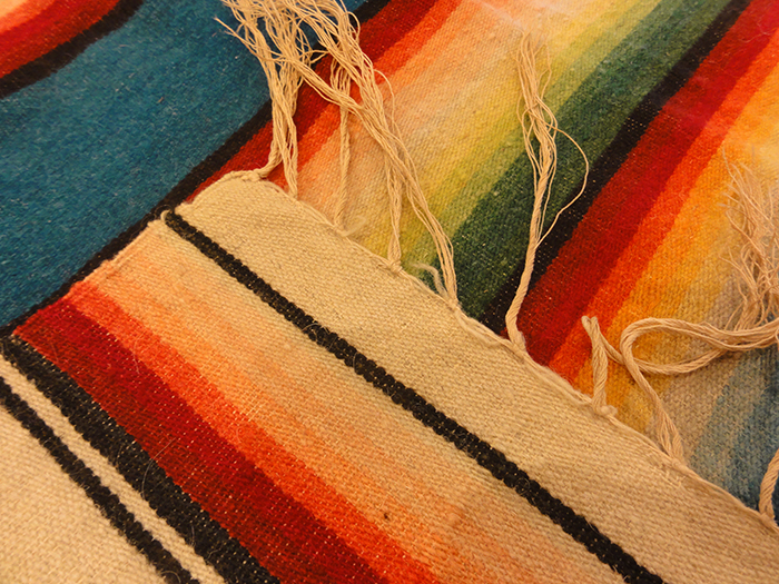 Mexican Serapi Rugs & More Oriental Carpets