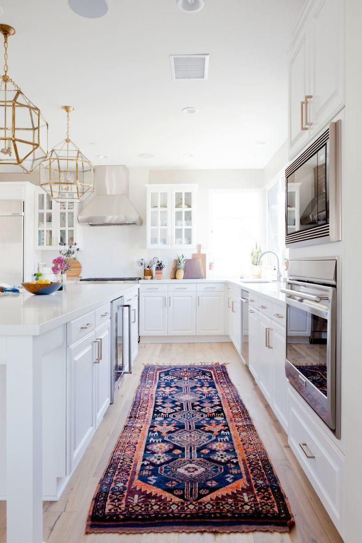 best oriental runners for your kitchen rugs and more oriental carpet