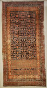 Fine Khotan | Rugs & More| Santa Barbara Design Center