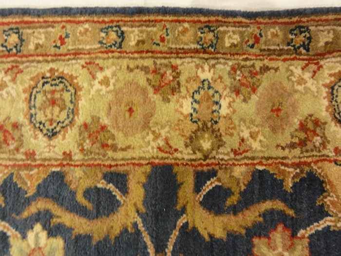 Antiqued Agra| Rugs & More | Oriental Carpets