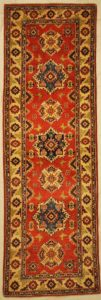 Fine Kazak Rugs and more oriental carpet 32552-