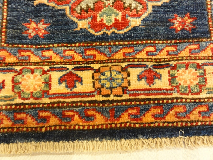 kazak Pak Design Santa Barbara Design Center | Rugs and More | Oriental Carpets 32485