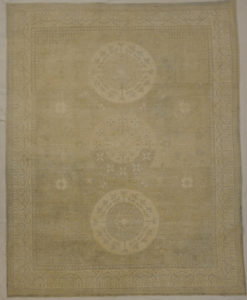 ziegler & co khotan rugs and more oriental carpet 31727-