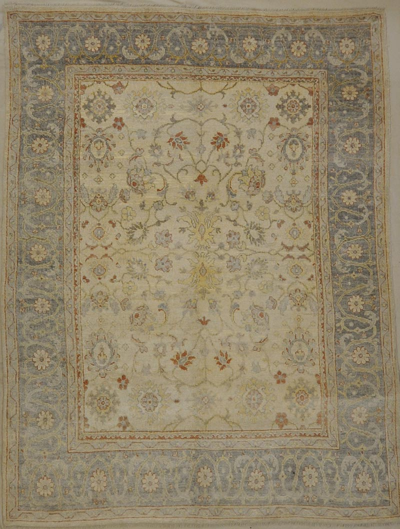 fine sari silk rugs and more oriental carpet 32544-