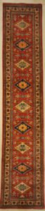 fine kazak rugs and more oriental carpet ziegler co 32548-
