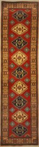 fine kazak rugs and more oriental carpet ziegler co 32549-