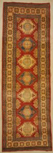 fine kazak rugs and more oriental carpet ziegler co 32550-