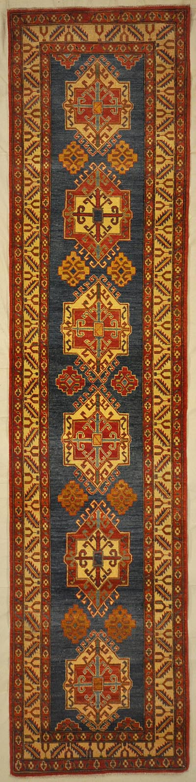 fine kazak rugs and more oriental carpet ziegler co 32551