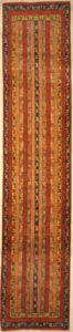 Fine Kazak Rugs and more oriental carpet ziegler & co 32554-