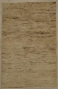 tribal Gabbeh rug plain ziegler co oriental rug rugs and more 32555-