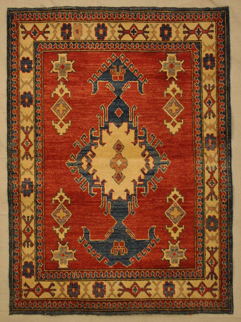 fine kazak rugs and more oriental carpet ziegler co 32556-
