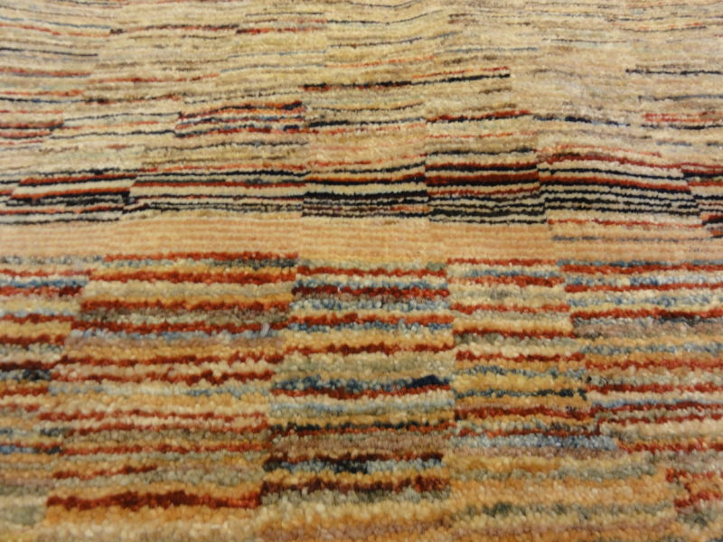 Leesa Organic Rug | Rugs and More | Santa Barbara Design Center