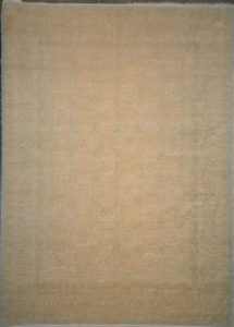 Finest Ziegler Khotan rugs and more oriental carpet 46868-