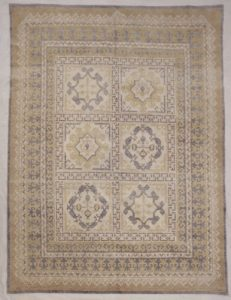 Finest Khotan Rug rugs and more oriental carpet 32638-